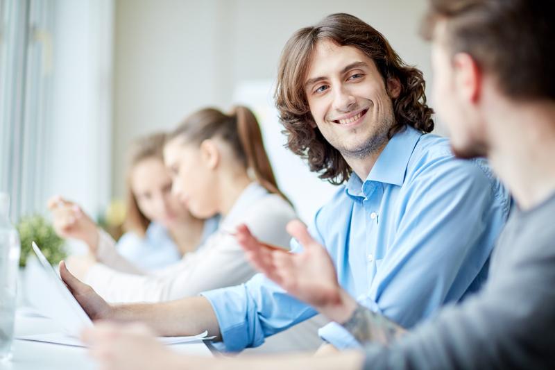 reuniones de empresa en madrid